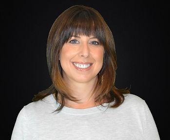Christine Mammes