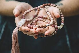 mala-beads-change-life-770X513.jpg