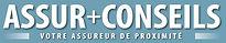 nouveau LOGO ASSUR+ CONSEILS.jpg