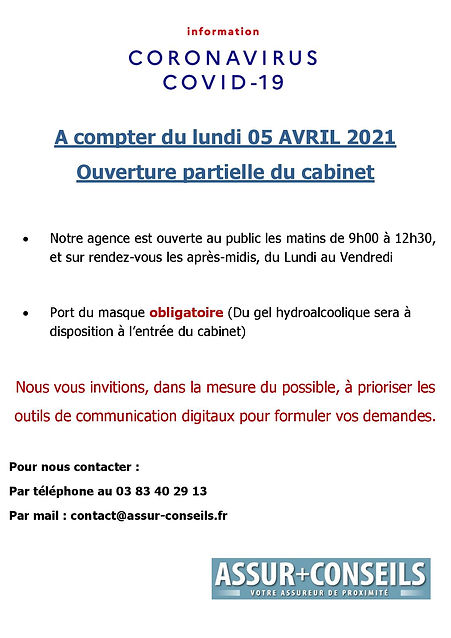 REOUVERTURE COVID19 fb-page-001.jpg