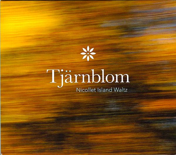 Tjarnblom edit.png