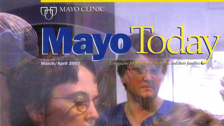 MaYO TODAY COVER_edited.jpg