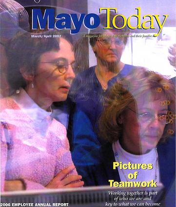 MaYO TODAY COVER.png