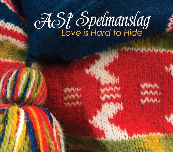 ASI-COVER.jpg