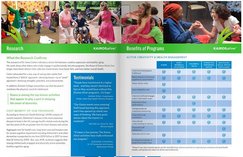KA Brochure.png