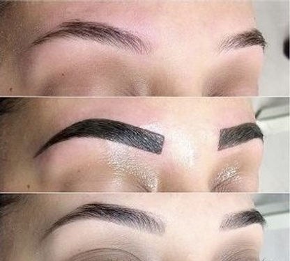 henna-brow-tinting-orange-county-cosmeti