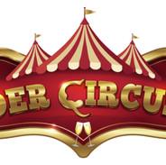 Der Circus.jpg