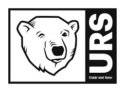 Sponsor Rivella URS.jpg