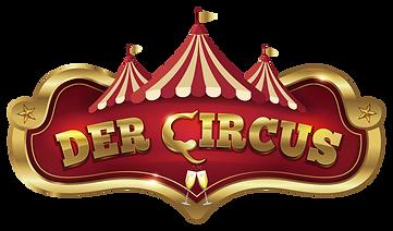 Logo Der Circus.png