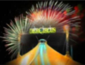 Der Circus Silvester Feuerwerk.JPG
