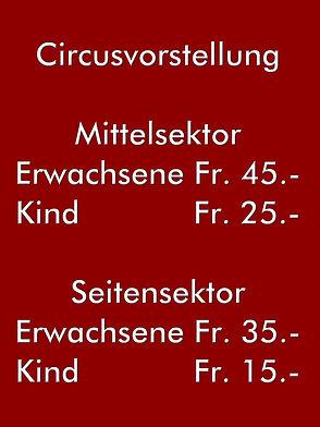 Preise Circus.jpg