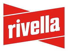 Rivella Logo.JPG