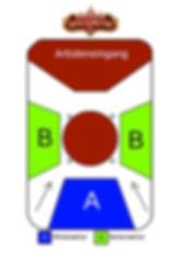 Der Circus Sitzplan.jpg