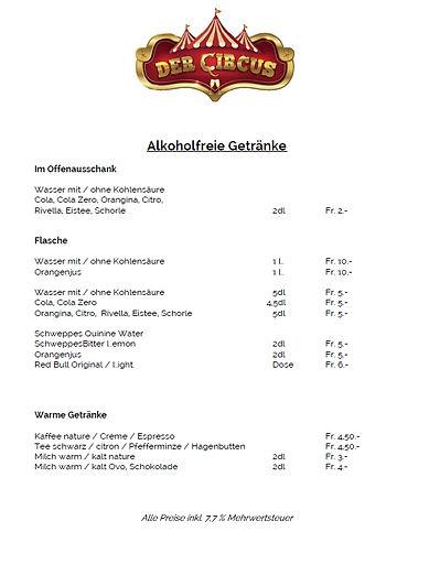 Alkoholfreie_Getränke.jpg