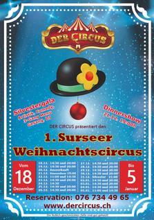 Surseer Wheinachtscircus Plakat.jpg