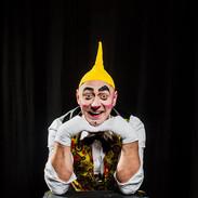 Clown Boyko2.jpg