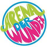 cropped-logo_arena_der_wunder_1.jpg