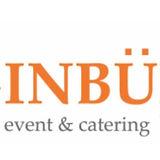 Luginbühls_Logo.JPG