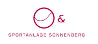 Sportanlage Sonnenberg