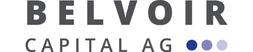 Belvoir Capital AG