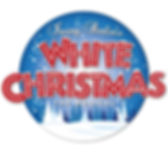 White Christmas Poster - Image