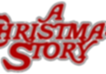 A Christmas Story Poster - Image & Link