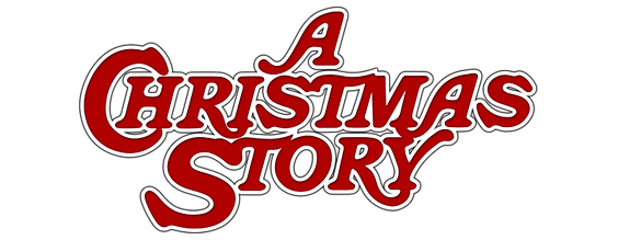 A Christmas Story - Image & Link