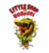 Little Shop of Horrors - Image & Link
