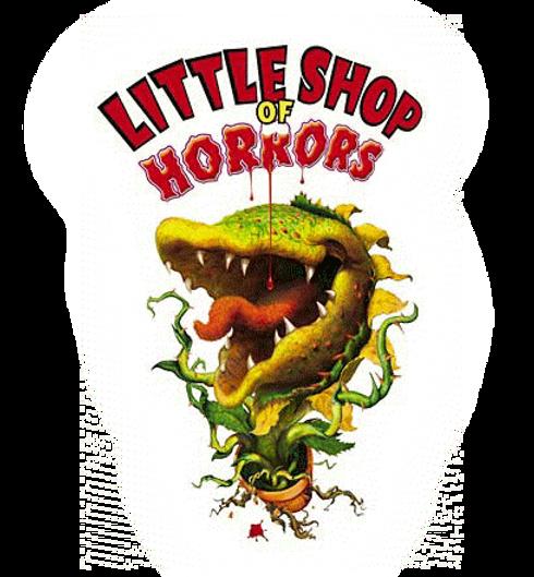 Little Shop of Horrors - Image & Link