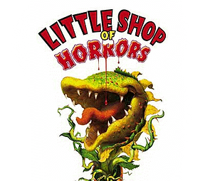 Little Shop of Horrors Poster - Image & Link