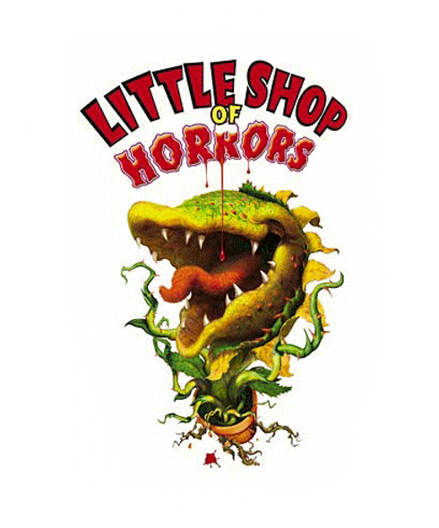 Little Shop of Horrors - Image