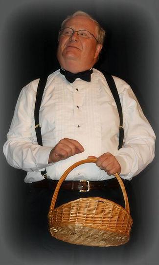 Bertelsen Acting - Image