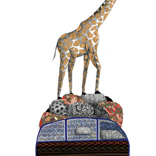 girafe A3 final.jpg
