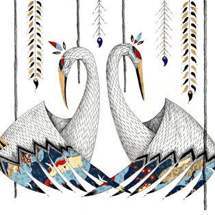 oiseau A3 fianl.jpg