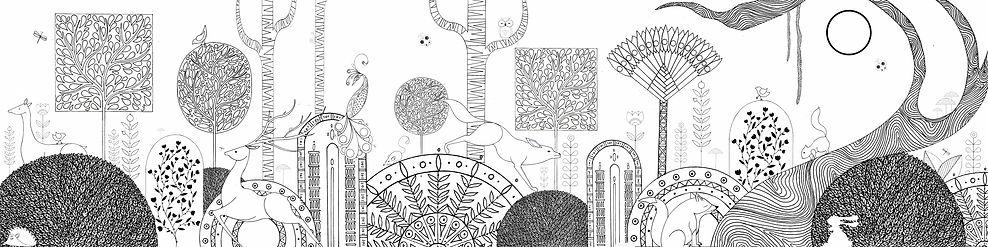 compo plantes.jpg