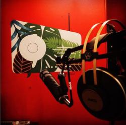 Radio Pk