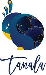 Logo AC.jpg