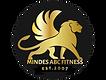 Mindes Fitness Logo CIRCLE.png