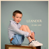 Leander 2.jpg