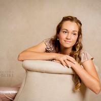 Anna-Matia (29).jpg