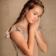 Anna-Matia (235).jpg