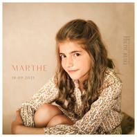 MARTHE  (110).jpg