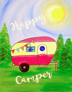 Happy Camper_edited