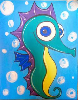 Sea Horse_edited