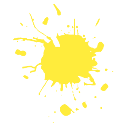 yellow splat.png