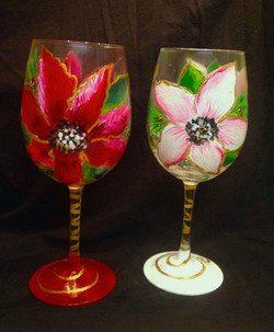 Wine Glasses Dec._2