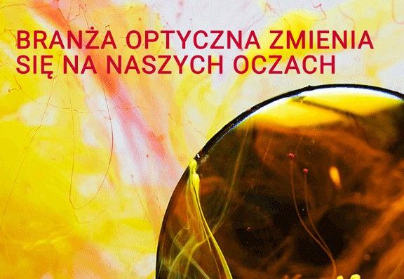 2021-03-11_083025.jpg
