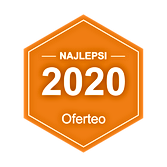 OFERTEO 2020