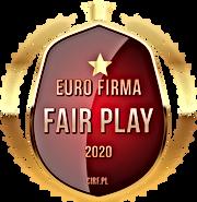 EURO FIRMA 2020.png