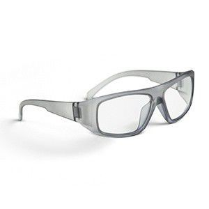 pol_pl_Uniwersalne-okulary-ochronne--6132_2